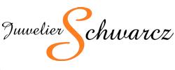 Juwelier Schwarcz Bad Säckingen Logo
