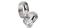 Juwelier Schwarcz Ringe Regio Hochzeitsprofis